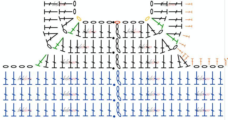 hackovany raglan schema 5