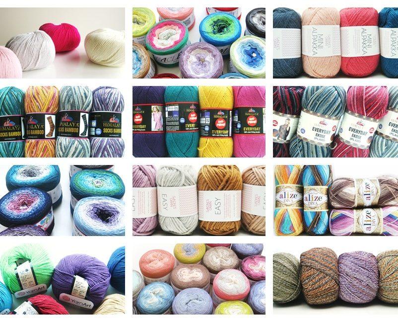 how to choose yarn 3